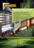 Katalog HotelPartner Pokój - Page 5