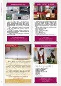 Katalog HotelPartner Pokój - Page 6