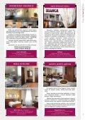 Katalog HotelPartner Pokój - Page 7