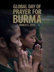 Day of Prayer 2014 FINAL