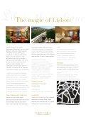 Sofitel Lisbon Liberdade - Page 5