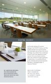 Hotel Directory ATLANTIC Hotels - Seite 5