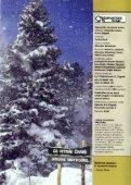 Kirijašenje je - Hrvatske šume - Page 2