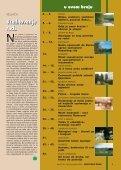 Kirijašenje je - Hrvatske šume - Page 3