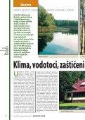 Kirijašenje je - Hrvatske šume - Page 4