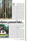 Kirijašenje je - Hrvatske šume - Page 5