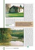 Kirijašenje je - Hrvatske šume - Page 6