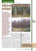 Kirijašenje je - Hrvatske šume - Page 7