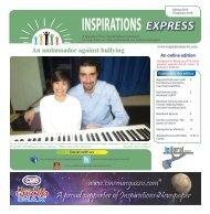 Inspirations_Express-2015-april