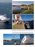 RUNDREISEN 2012 - Seite 5