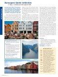 RUNDREISEN 2012 - Seite 6