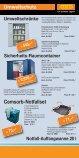 CEMbox aus Polyethylen - Maschinenring Mittelholstein eV - Seite 2