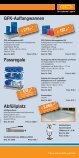 CEMbox aus Polyethylen - Maschinenring Mittelholstein eV - Seite 3