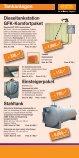 CEMbox aus Polyethylen - Maschinenring Mittelholstein eV - Seite 4