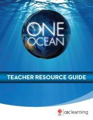 Teacher Resource Guide - Bullfrog Films