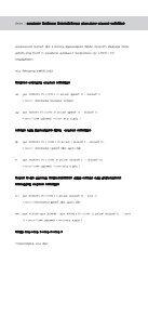 cq;;fs; fld; ml;il njhlh;ghd Kf;fpa jfty;fs; - HSBC Sri Lanka - Page 6