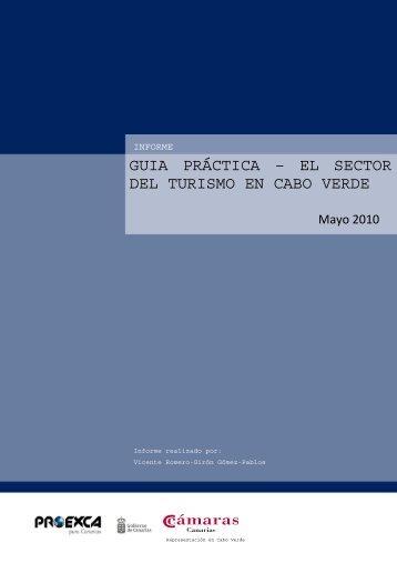 Guia Practica - PROEXCA