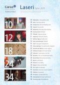 pdf-lehti - Carea - Page 2