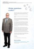 pdf-lehti - Carea - Page 3