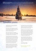 pdf-lehti - Carea - Page 4