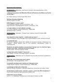 LE GROUPEMENT BELGE DU BETON asbl - GBB - Page 3