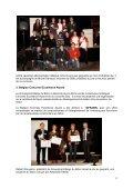 LE GROUPEMENT BELGE DU BETON asbl - GBB - Page 6