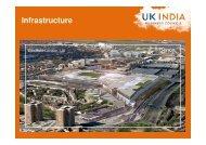 BENOY - UK India Business Council