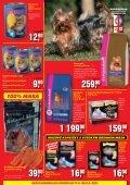 Kvalita za výbornou cenu - ZooPartner - Page 2