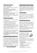 Nancray-infos n° 20 - Communauté de communes du Beaunois - Page 2