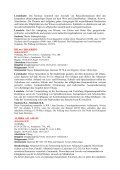 Download ' Kommentiertes Vorlesungsverzeichnis ... - Albanologie - Seite 5