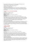 Download ' Kommentiertes Vorlesungsverzeichnis ... - Albanologie - Seite 6