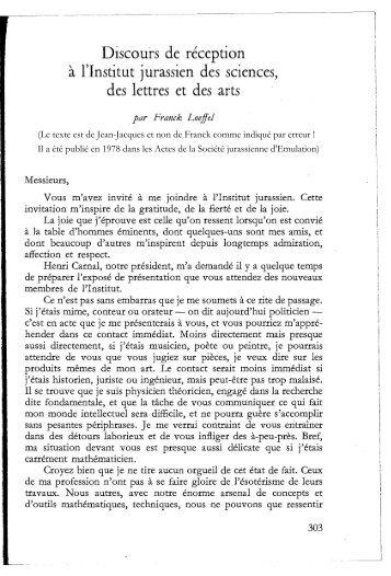 lettres sciences institut f 252 r romanistik