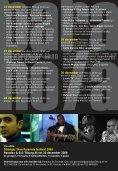 14 groepen, 73 musici, 9 nationaliteiten, 5 avonden, 2 podia - Page 2
