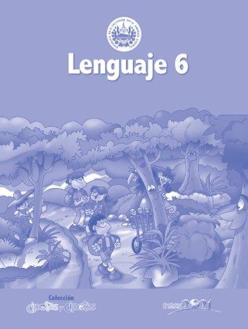 Guía metodológica - Ministerio de Educación de El Salvador