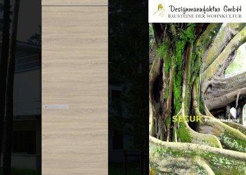 Download - Exklusive Design Haustüren, Haustüre für das ...