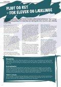 STRESSET UD AF STRESSKLINIKKEN - Det Faglige Hus - Page 4
