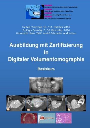 Programm 2014 (pdf) - sgdmfr