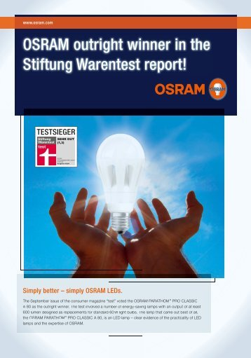 profispot-3--2011-add-on-01 - Osram