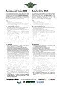 Reglement Dunlop FHR Langstreckencup 2012 - Seite 2