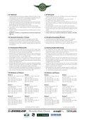 Reglement Dunlop FHR Langstreckencup 2012 - Seite 3