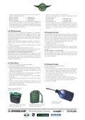 Reglement Dunlop FHR Langstreckencup 2012 - Seite 5