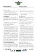 Reglement Dunlop FHR Langstreckencup 2012 - Seite 6
