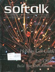 softalk-pc-1982-12-reduced