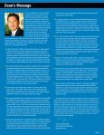the catholic university of america fall 2007 issue - the School of ... - Page 3