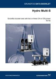 Hydro Multi-S databook.pdf