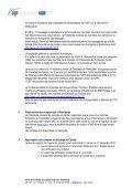 Procès-verbal de l'Assemblée générale 2013... - UIPF - Page 2