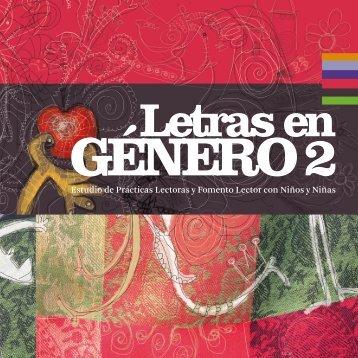 Contenidos\Cultura, Patrimonio y Género\archivos\libro_ 28-11_semi-final-1