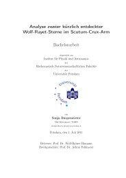 Bachelorarbeit.pdf, 16MB - Astrophysik an der Universität Potsdam