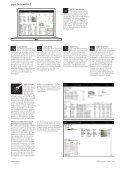 DALI - Erco - Seite 6