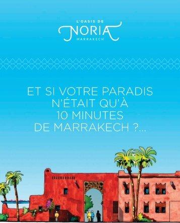 Oasis-de-Noria_brochure-fr